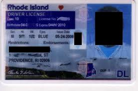 Rhode Ri Island - Compliancewiki