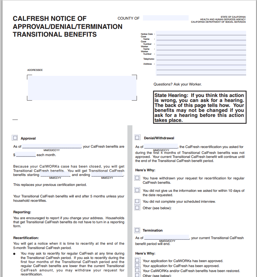 Ca-cal-fresh action letter.png