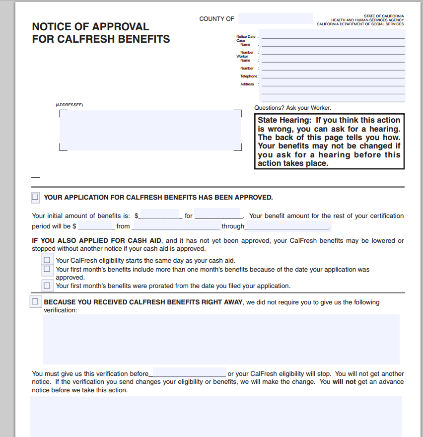 Ca-cal-fresh approval letter.png