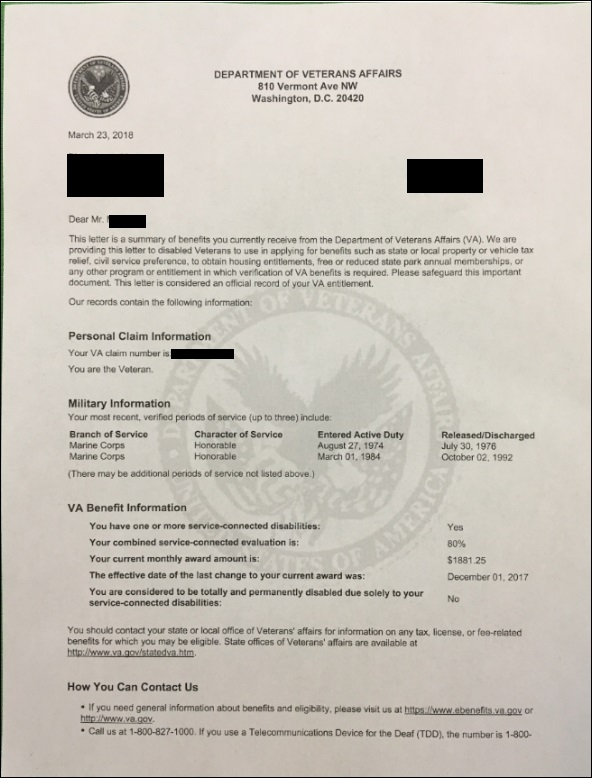 Va pension letter amount.jpg